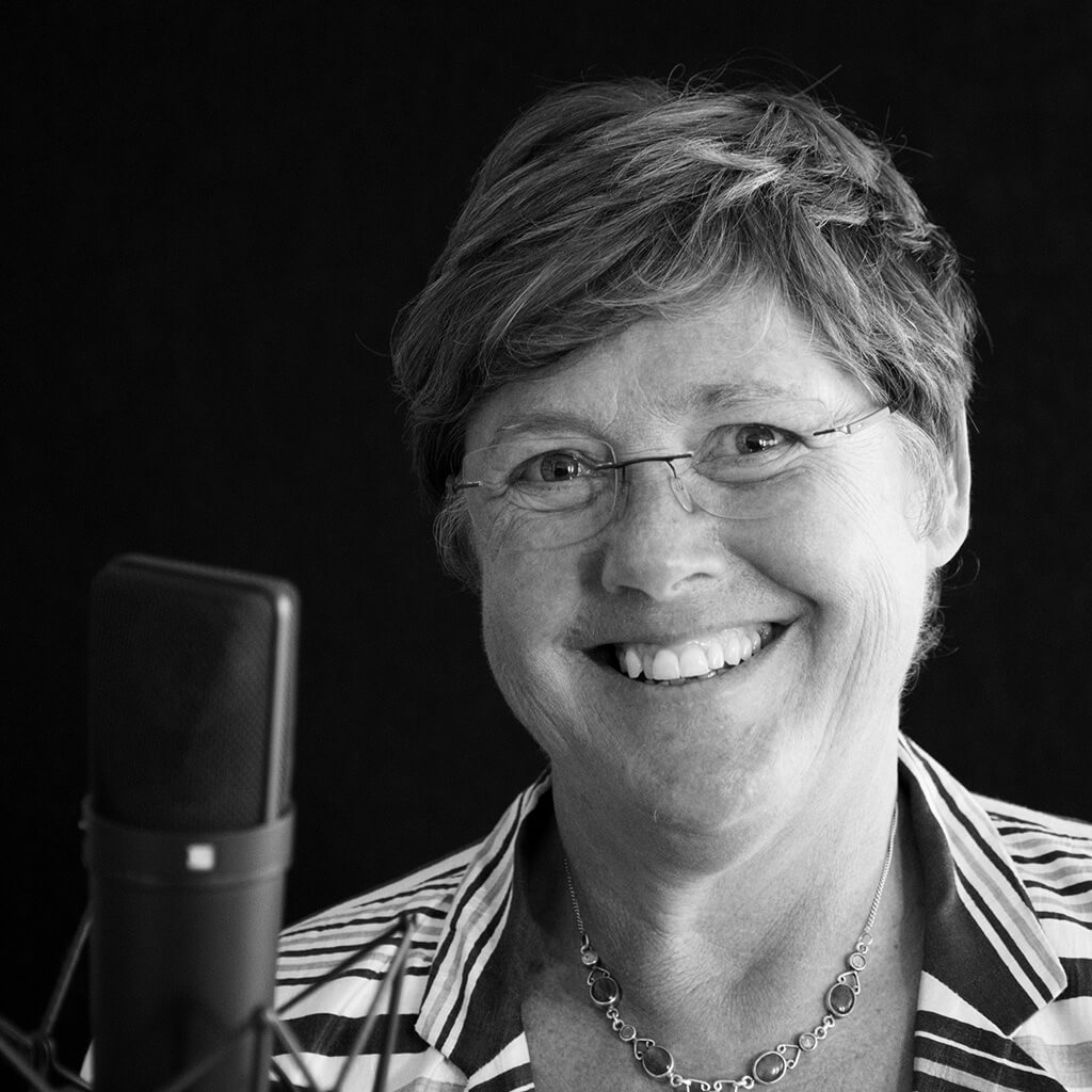 Voices of Value – Annelies Pleit Zappey